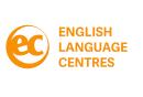 English Language Centres