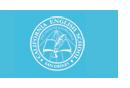 California English school