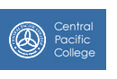 Central Pacific College