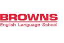 BROWNS English Language School