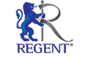REGENT Language Training