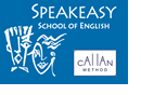 Speakeasy School of English