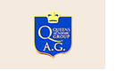QUEENS ACADEMIC GROUP